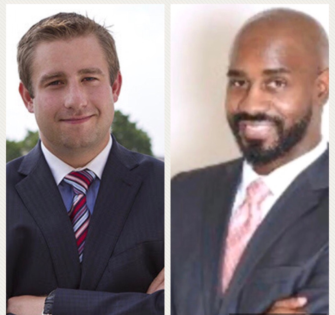 Are There Correlations Between Seth Rich, Whisenant Murders?